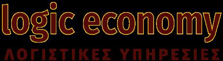 LOGECON_new_logo_site